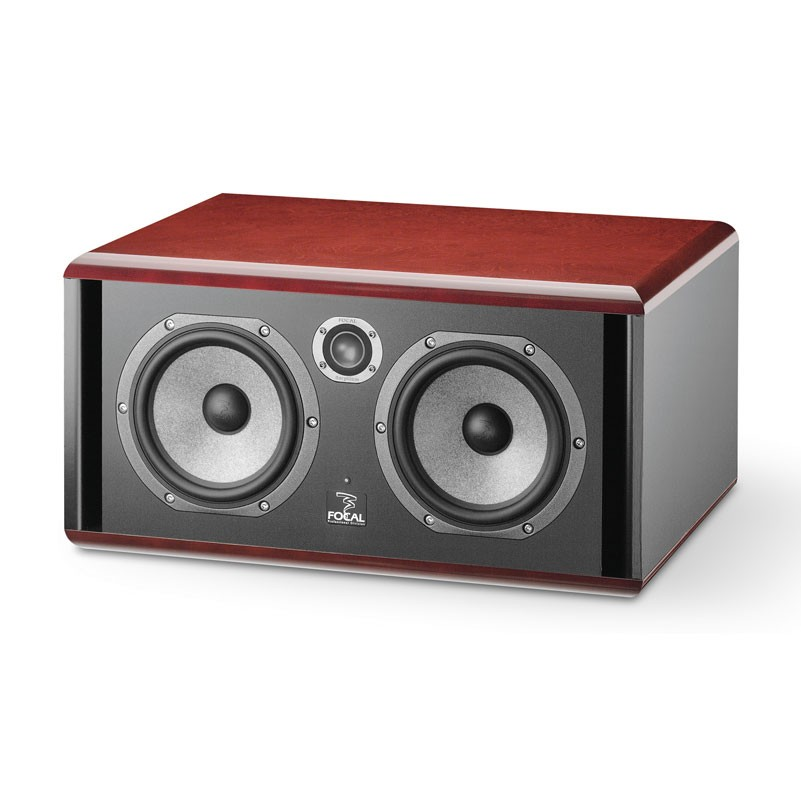20180222_focal_pro-audio-sm6-enceintes-de-monitoring-twin6-be