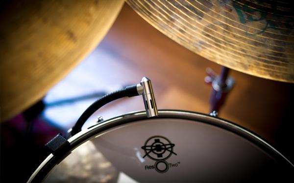 drums-dm20-600