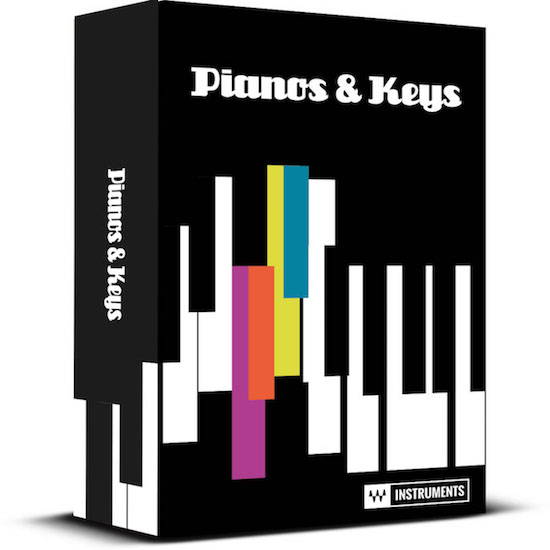 20180309_waves_pianos_550