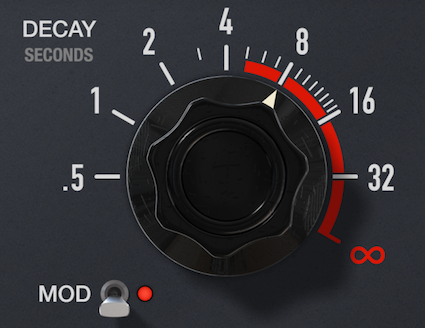 20180330_soundtoys_little_plate_little_plate_screenshot_300dpi_rack_decay-425