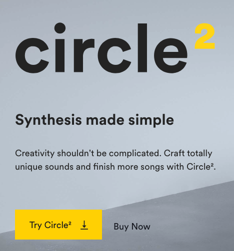 circledemo1