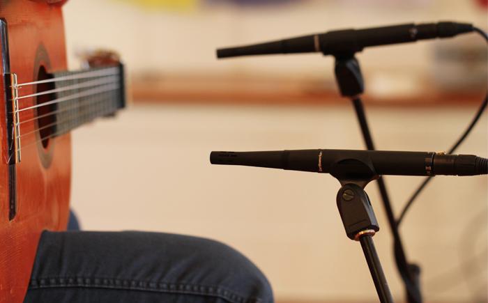 drums-sr25-600