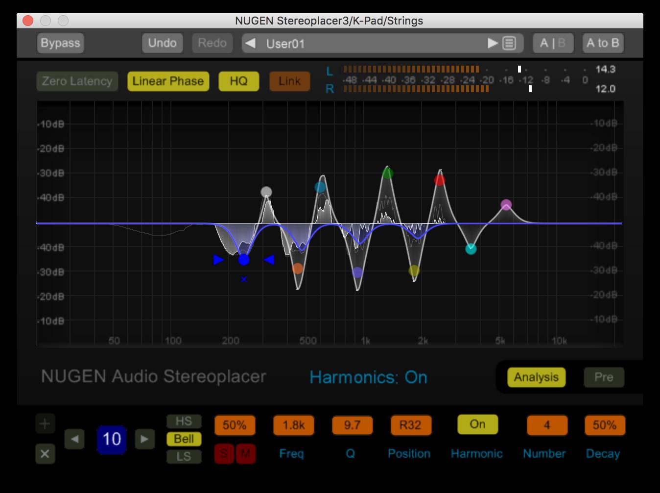 20180509_koyas-nugen-audio-ableton-live-tutorial-03-07-stereoplacer-harmonic