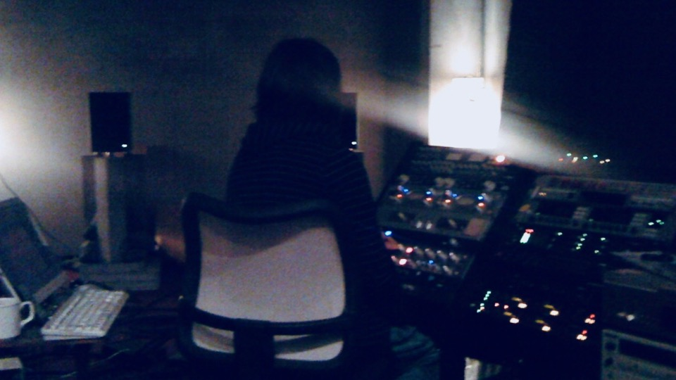 20180522_koyas-tutorial-4_mastering-studio