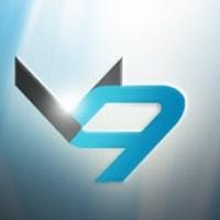 Waves V9ソフトウェアのインストール手順