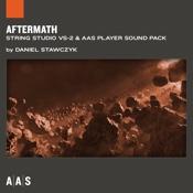 AFTERMATH: STRING STUDIO VS-2 SOUND PACK
