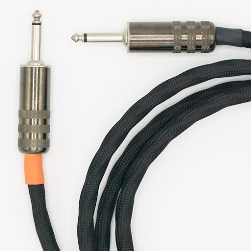 [生産完了]sonorus XL drive Speaker cable