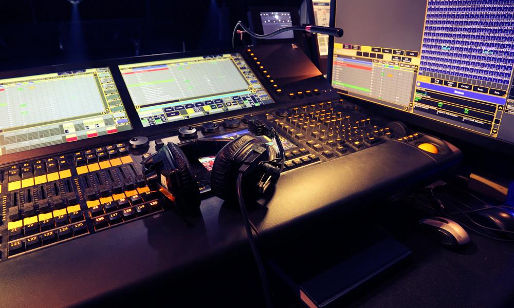 20181005_audio_modeling_audiomodeling_01