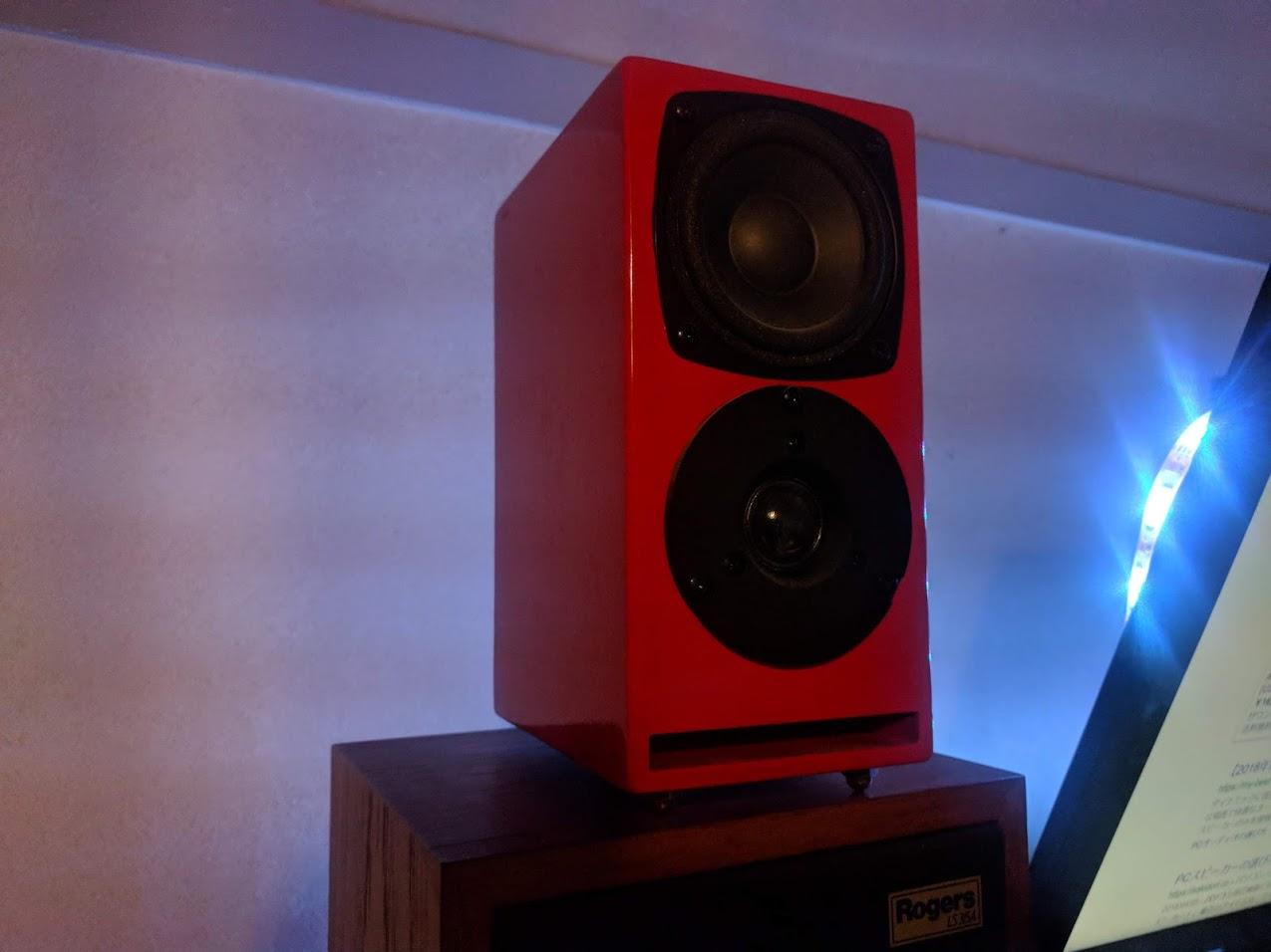 sonarworks-user-review-2-masaki-komura-3_handmade_speaker