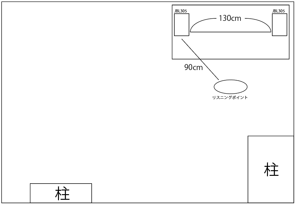 sonarworks-user-review-2-masaki-komura-room_plan