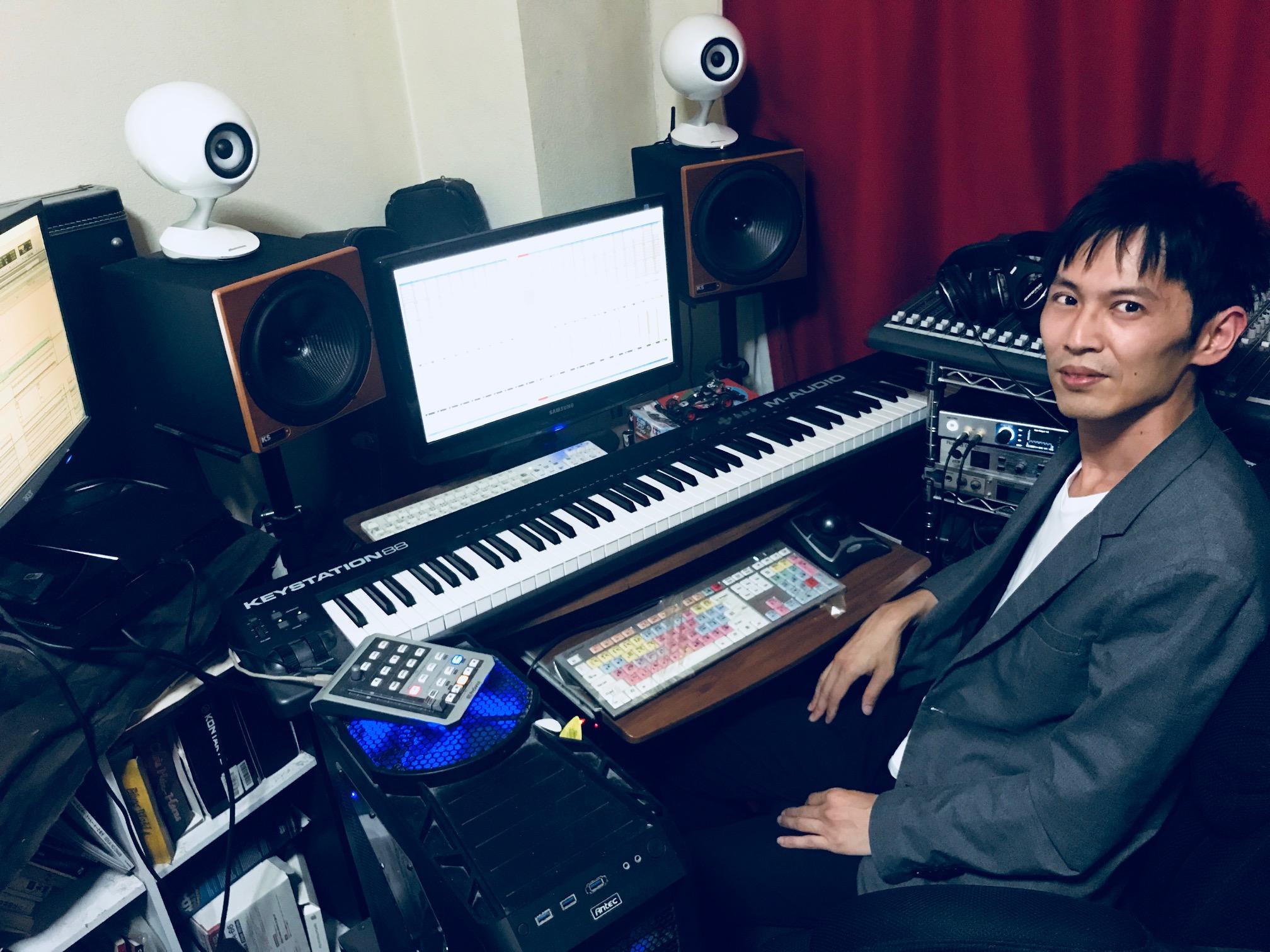 sonarworks-user-review-3-keisuke-umemura_keisuke-umemura_profile