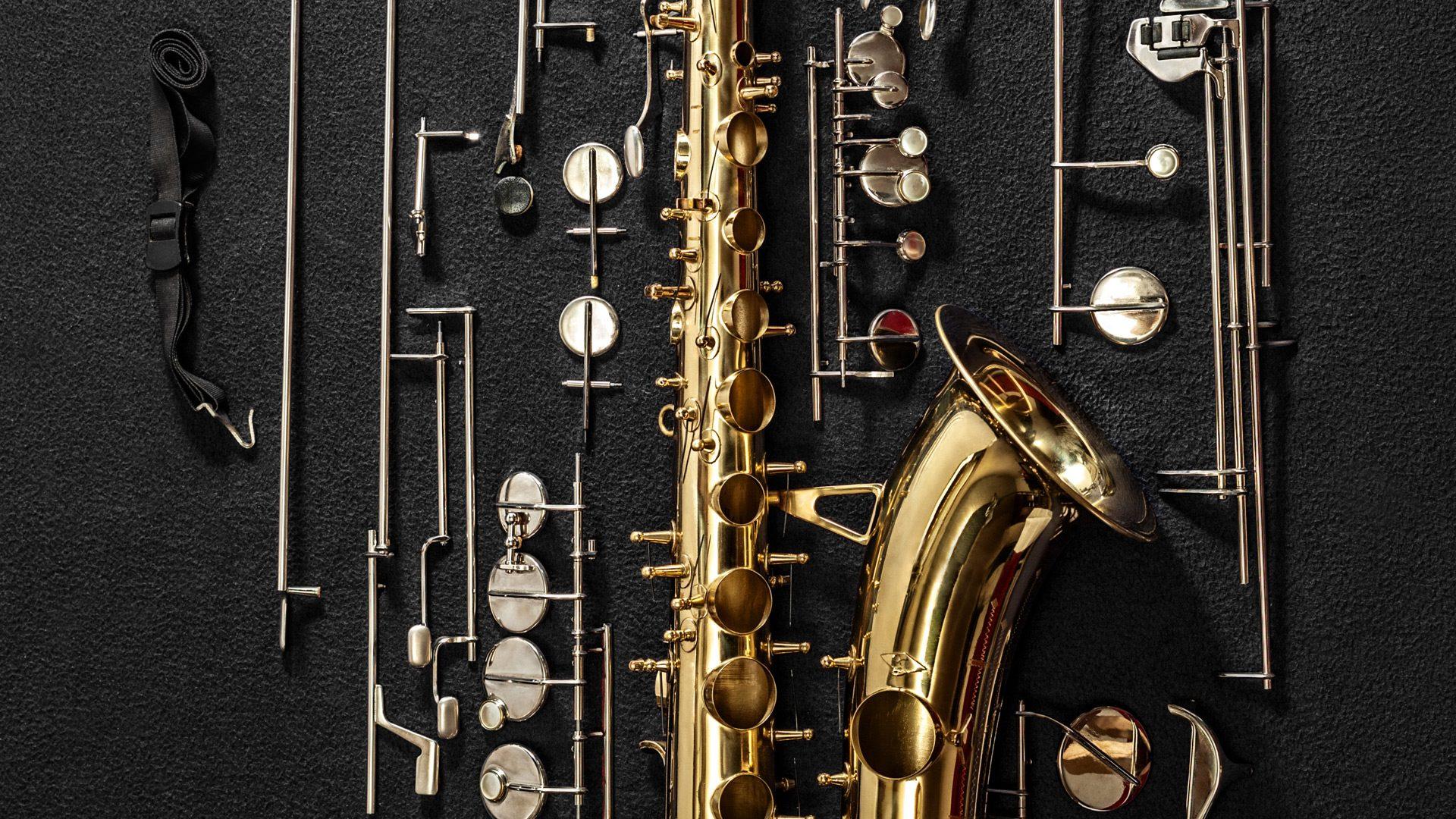 20180921_swam_saxophones-bg03-1920x1080