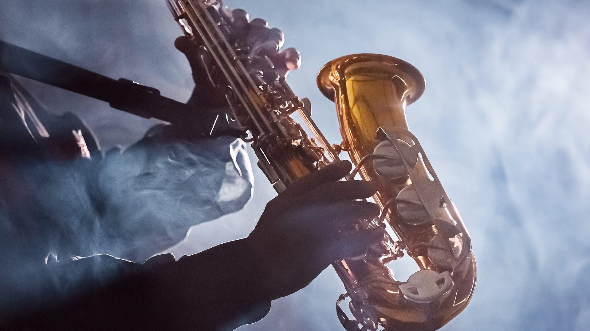 20180921_swam_saxophones-header-1920x1080