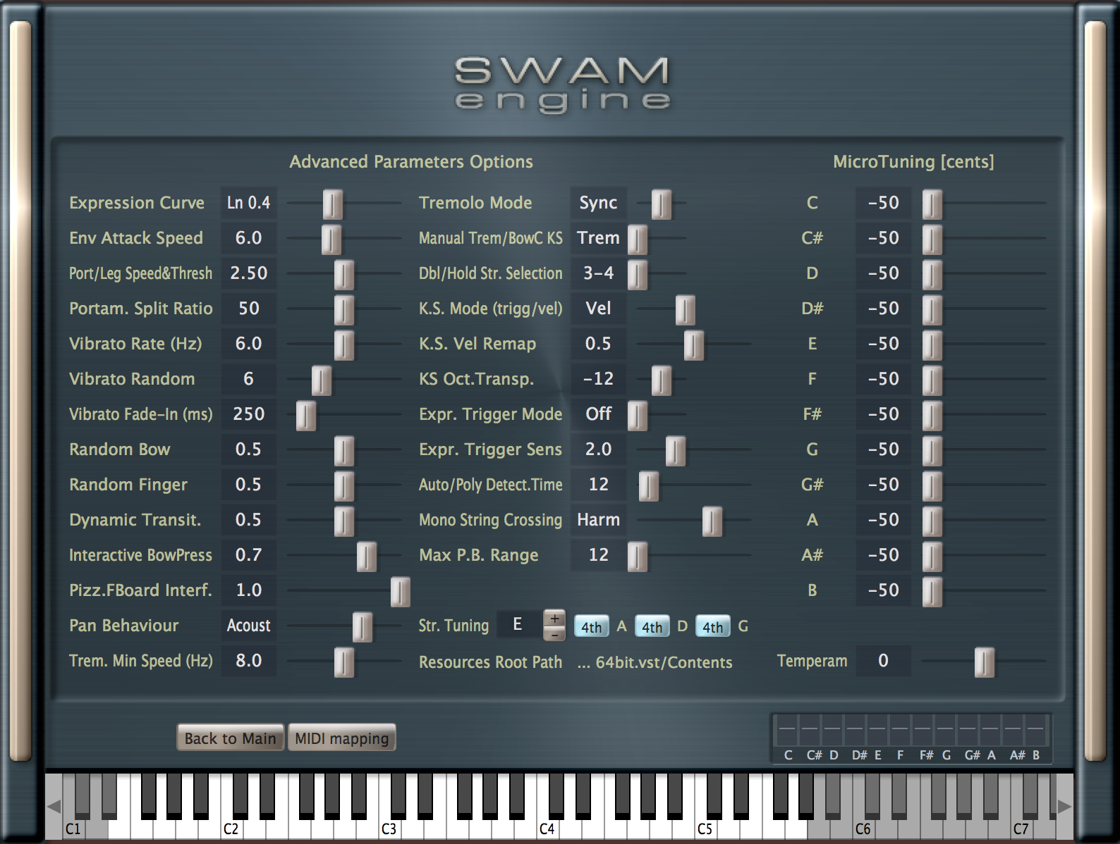 20180921_swam_advanced-options-solo-strings