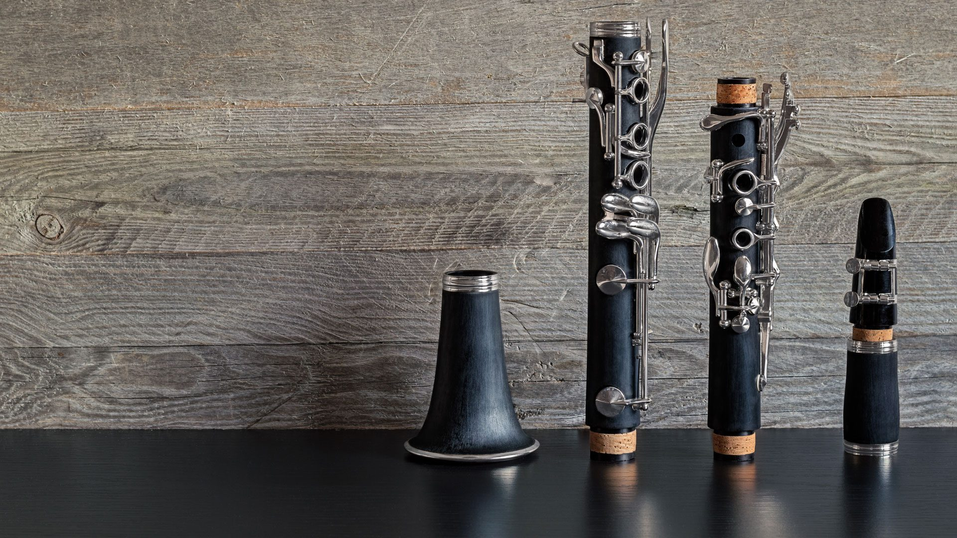 20180921_swam_handcrafted-clarinets-1920x1080