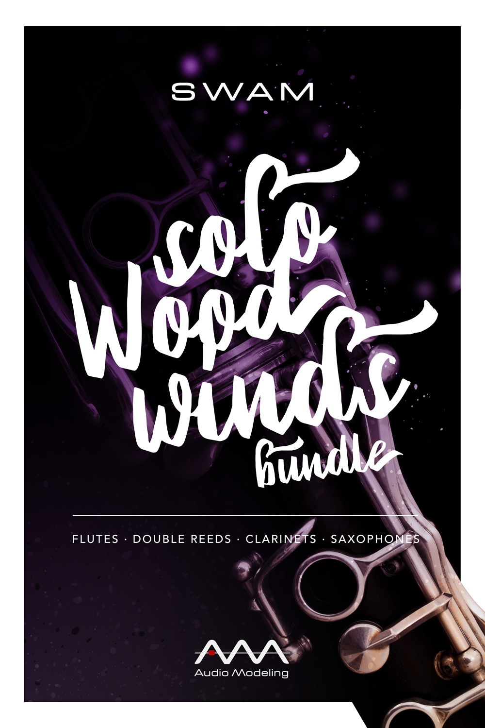 20180921_swam_swam_woodwinds_bundle