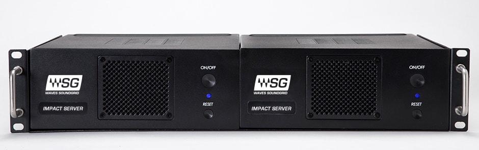 soundgrid-impact-server-5