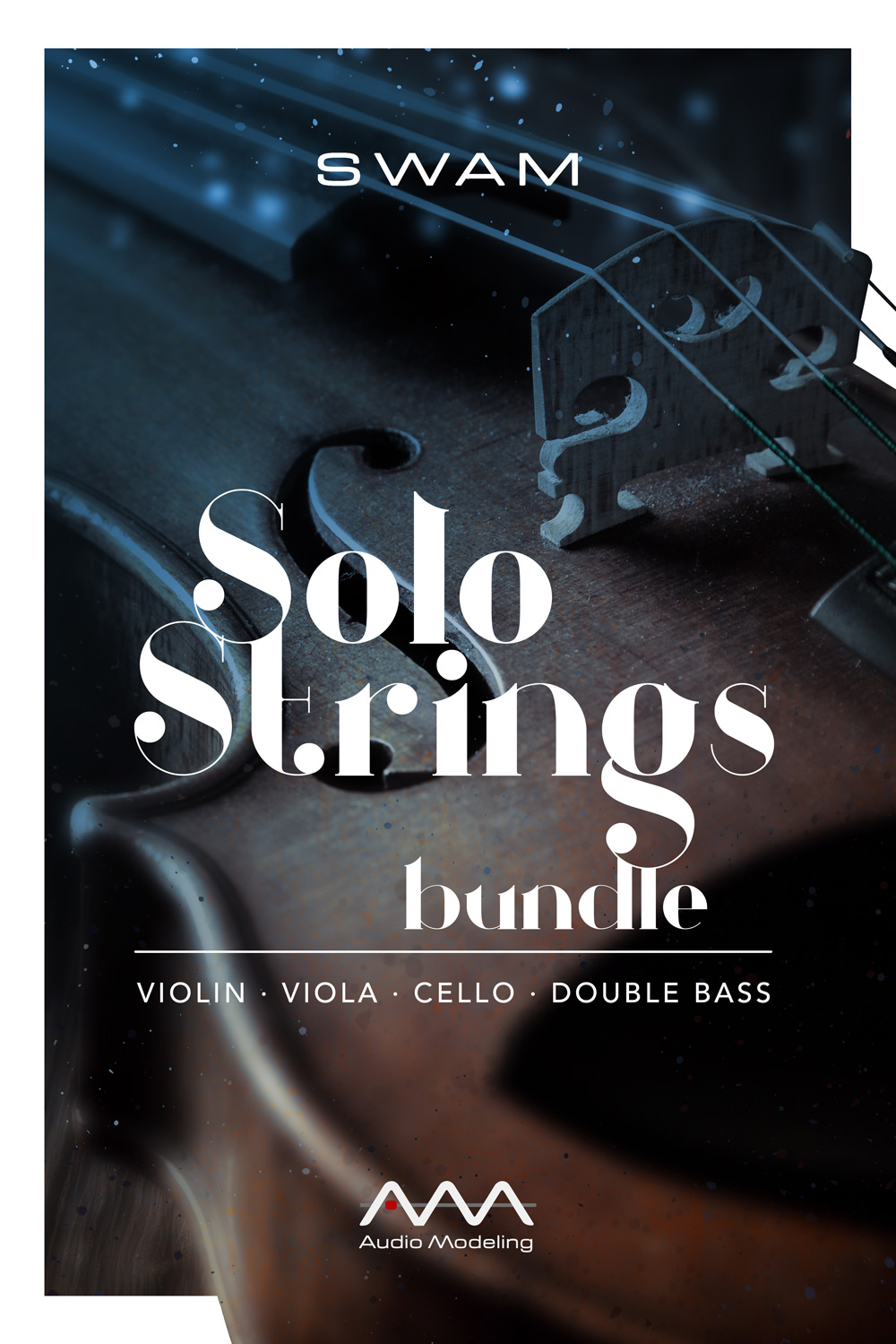 20180921_swam_solo_strings