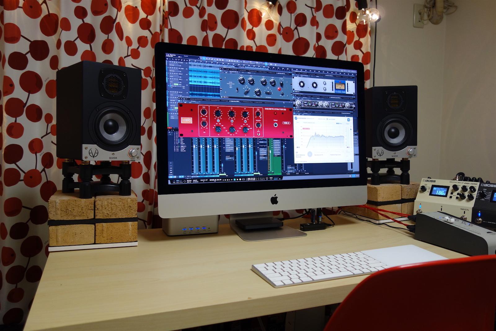 20181005_sonarworks-user-review-5-kensei-ogata_dsc01870