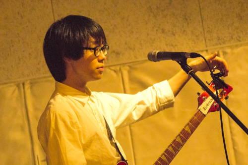 20181005_sonarworks-user-review-5-kensei-ogata_photo