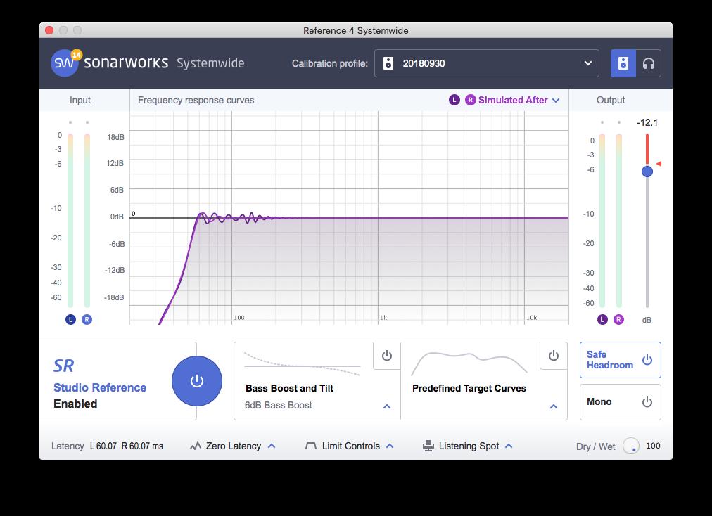 20181005_sonarworks-user-review-6-after