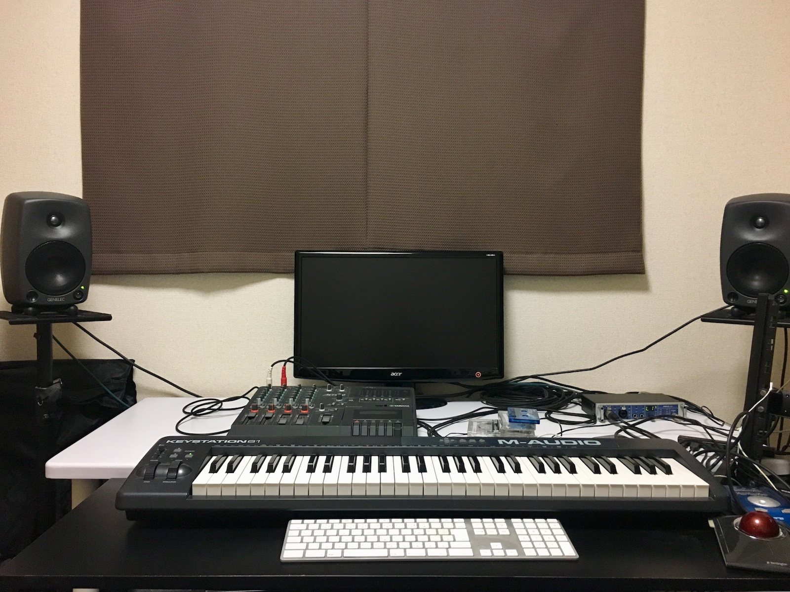 20181005_sonarworks-user-review-6-front