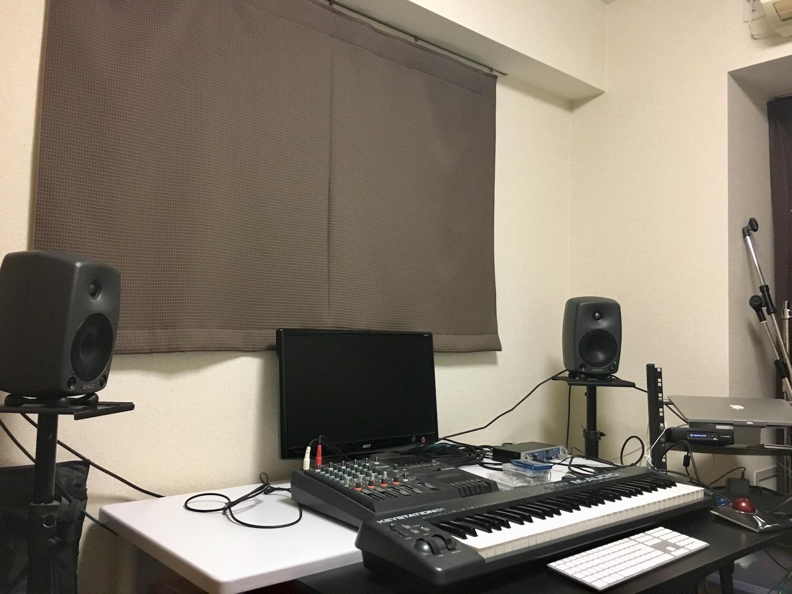 20181005_sonarworks-user-review-6-oblique