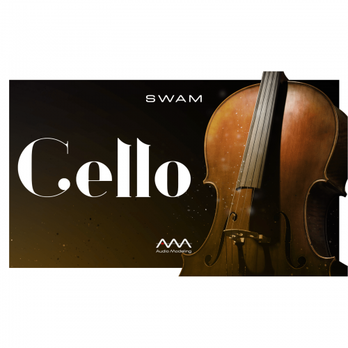 SWAM Cello