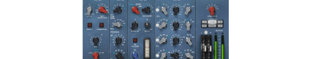 20181022_waves_abbey-road-tg-mastering-chain_1600