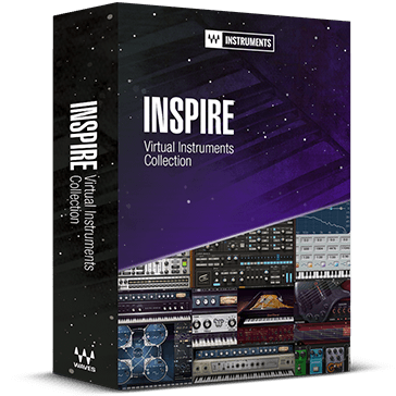 20181127_waves-inspire