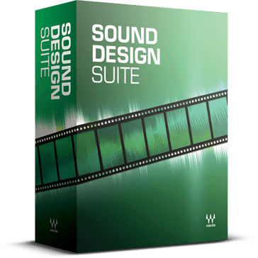 20181214_sounddesignsuite