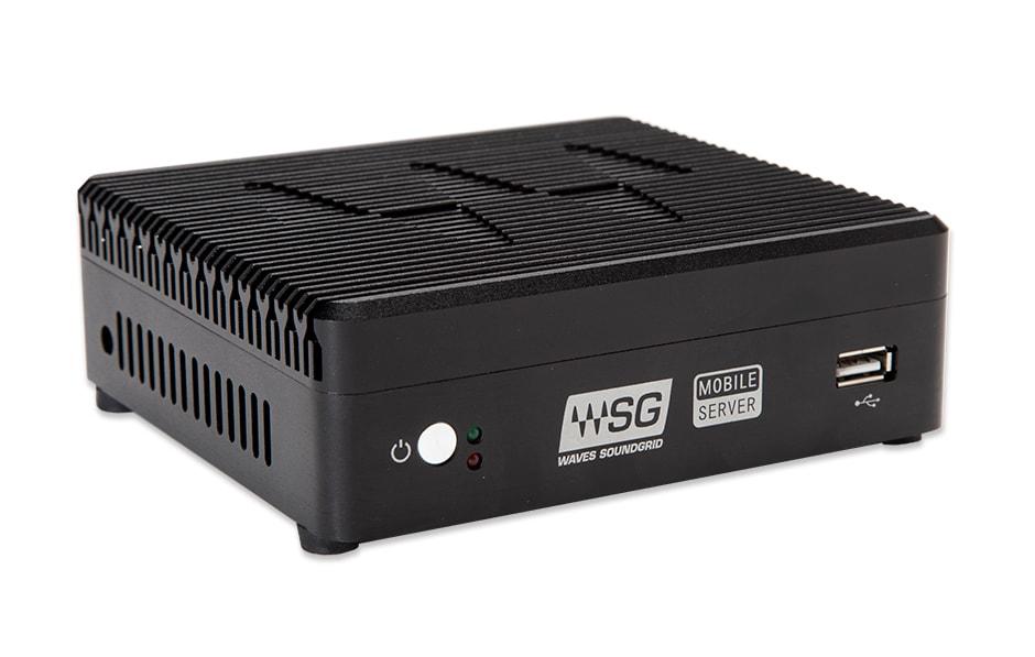 20181217_waves_soundgrid-mobile-server