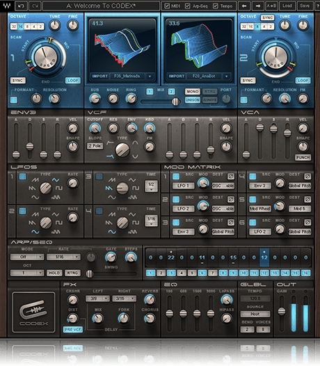 20190110_waves_dave-aude-producer-pack_codex