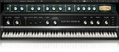 20190110_waves_dave-aude-producer-pack_electric-grand-80-piano