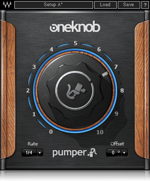 20190110_waves_dave-aude-producer-pack_oneknob-pumper