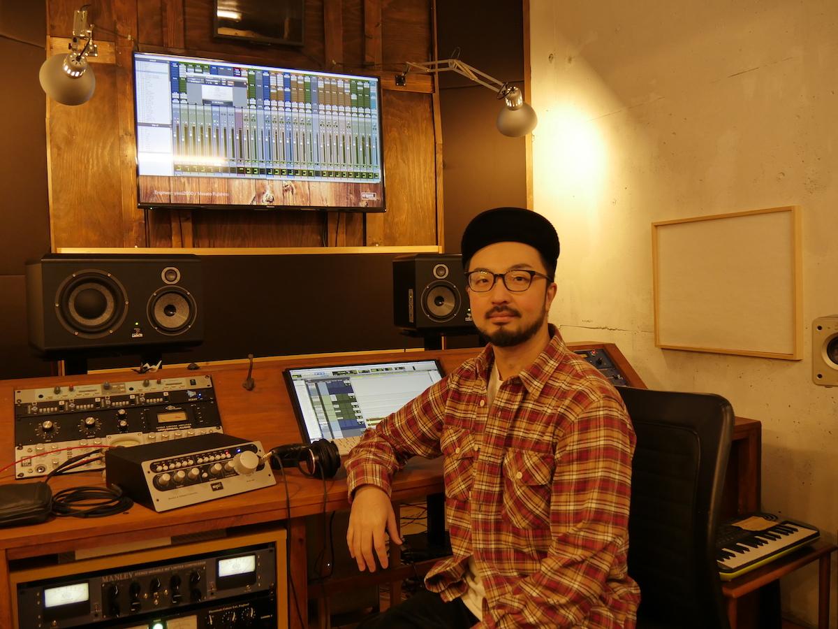 20190117_reference-4-interview-shingo-suzuki_1-1200
