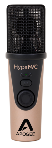20190123_hypemic_14_apogee-hypemic-front-main-106x300