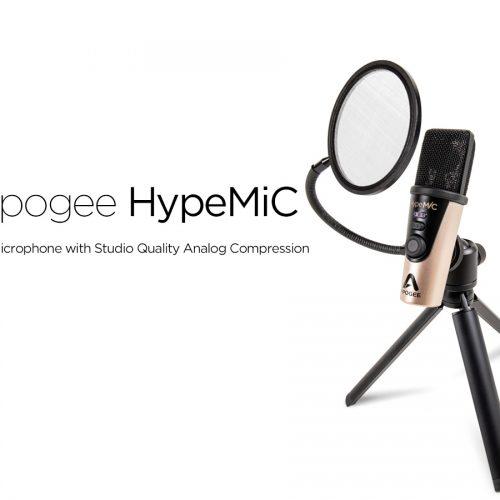 HypeMiC