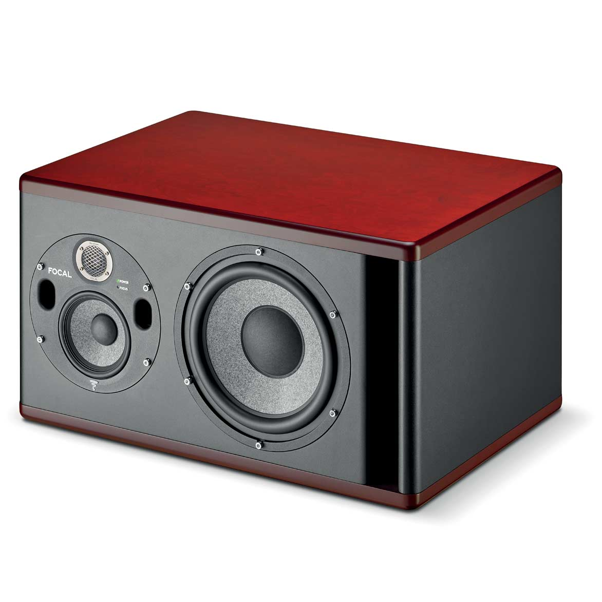 20190125_focal_trio11-be_professional-monitoring-loudspeaker_3-4-face-lying