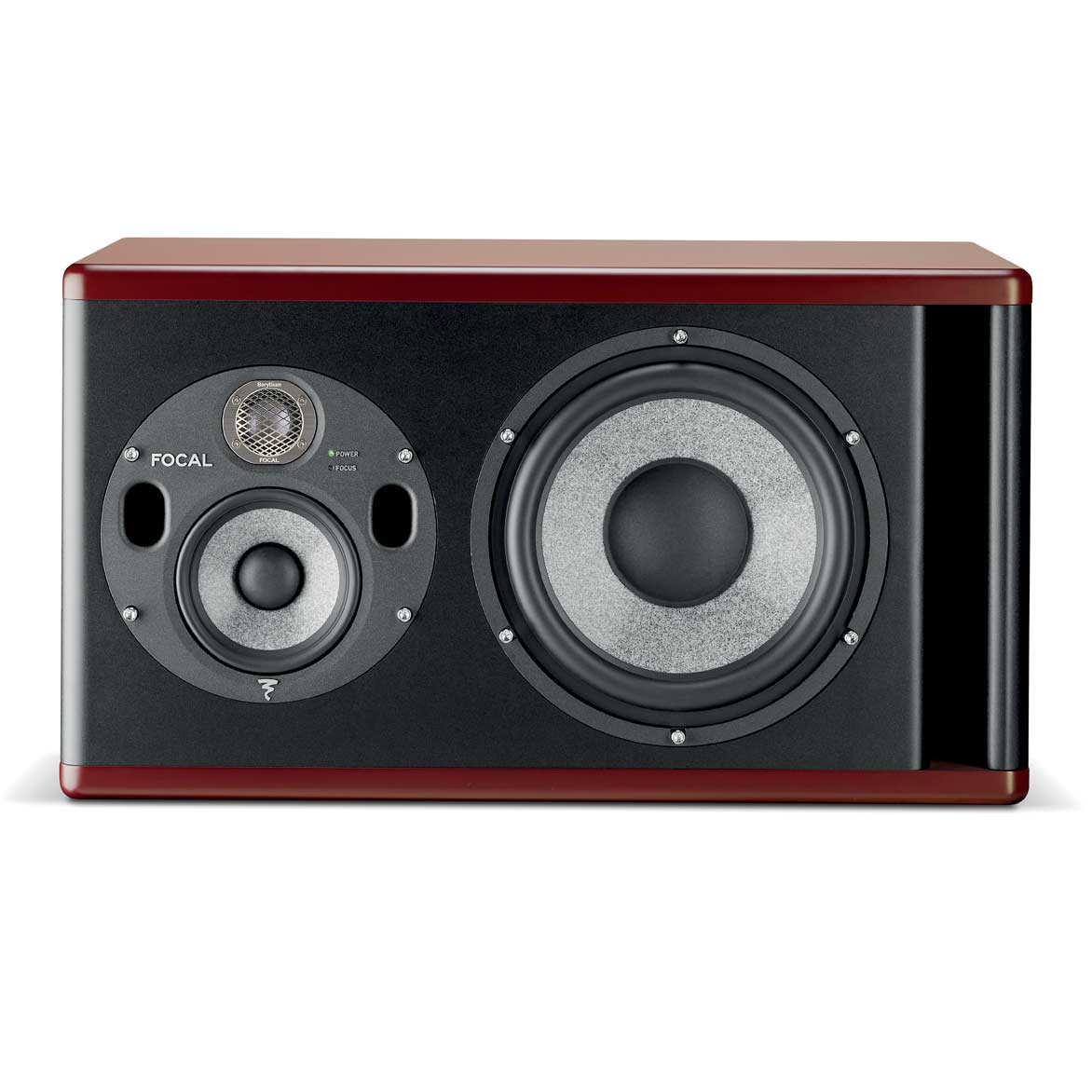 20190125_focal_trio11-be_professional-monitoring-loudspeaker_face-lying