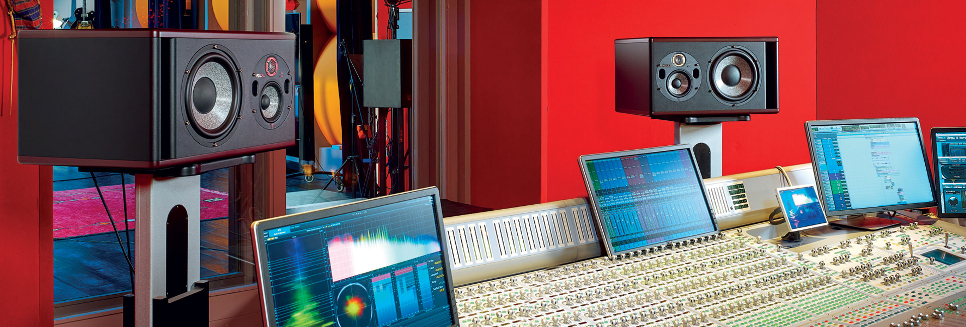 20190204_focal_trio11-be-enceinte-de-monitoring-focal-pro-audio_2