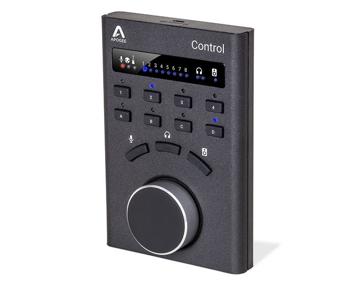 control-hardware-remote-three-quarters-3-710x575