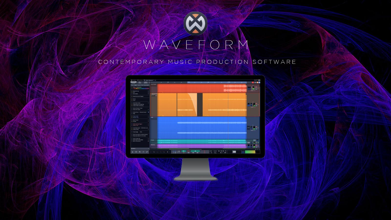 waveform10_a_1600