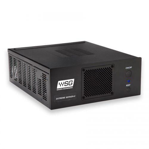 SoundGrid Extreme Server-C