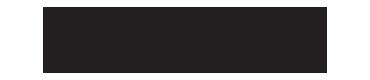 apogee_dante_logo_transparency