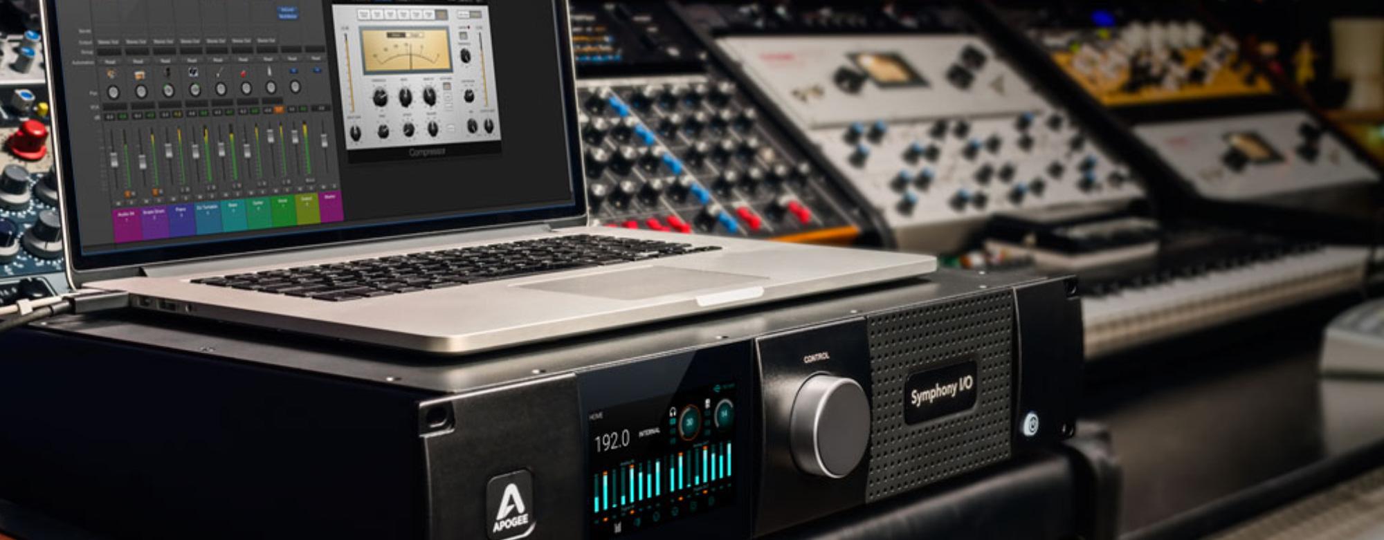sio-mk-ii-pro-studio-desk