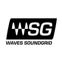 SoundGrid Network