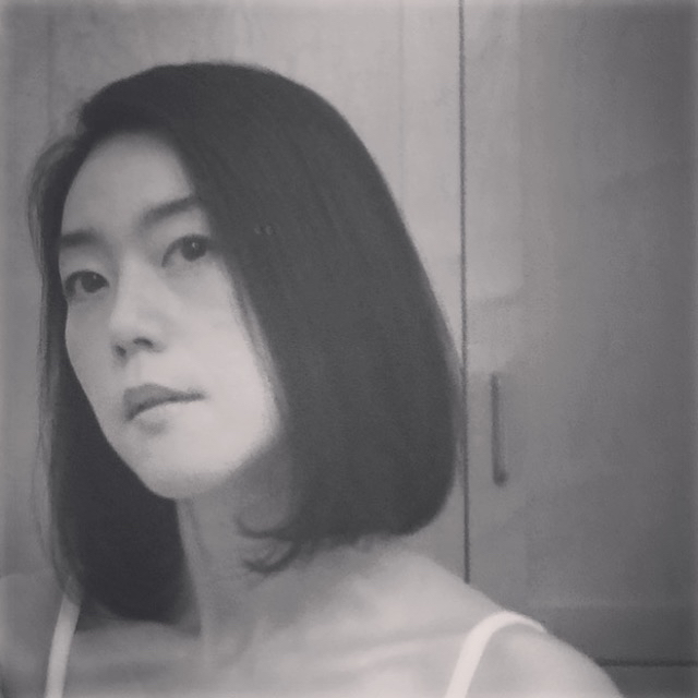 20180409-symphony-io-mk-ii-interview-yasutaka-mizushima-profile_600
