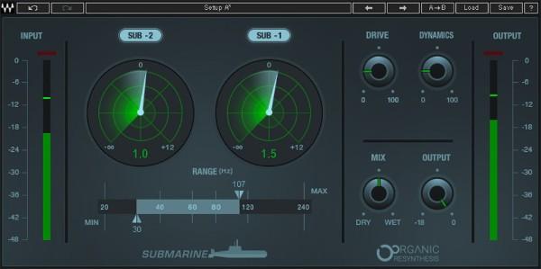 submarine_600