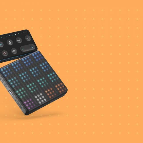 [生産完了] Beatmaker Kit